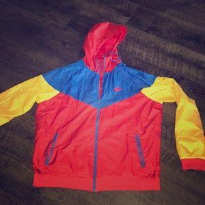 Nike Windrunner Jacket NEVER WORN